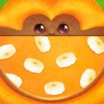 Quem Abre o Bocão? Um livro infantil sobre alimentação saudável