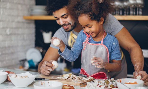O que fazer no Dia das Crianças: 5 dicas para um dia perfeito