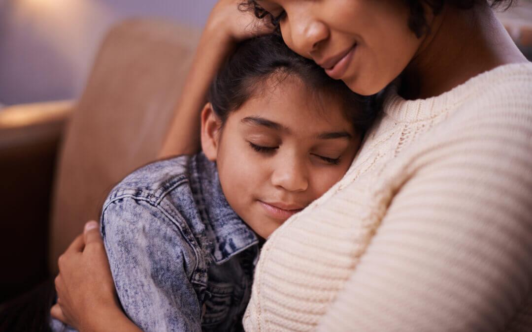 O que é parentalidade consciente?