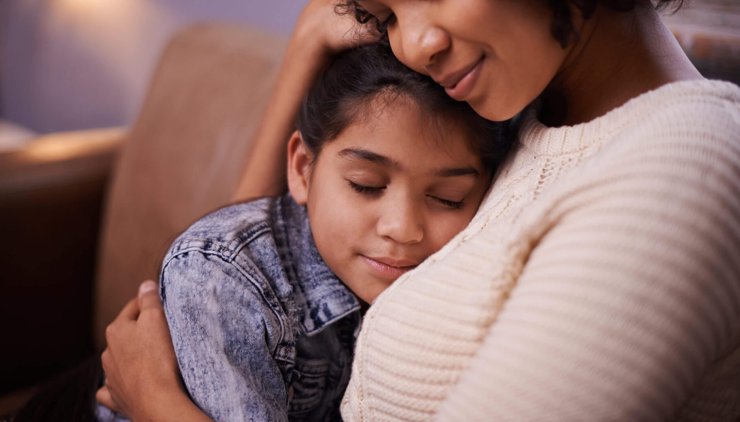O que é parentalidade consciente