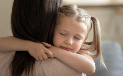 Como cuidar da saúde mental das crianças?