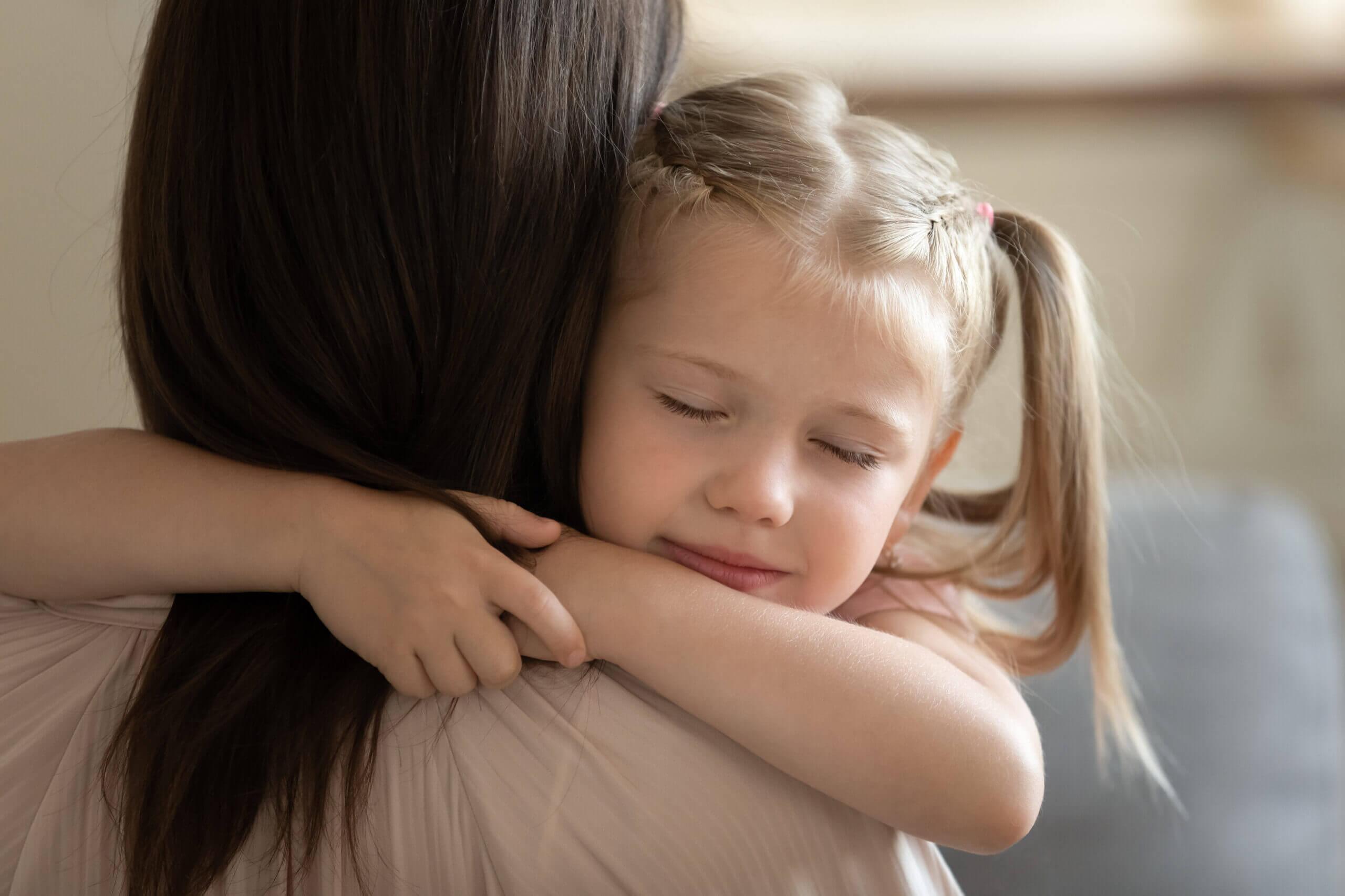 Como cuidar da saúde mental das crianças