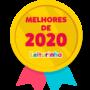 Melhores livros infantis de 2020