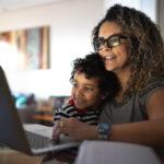 Apoie uma mãe: você já ouviu falar do empreendedorismo materno?