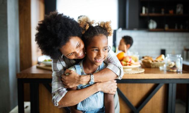 Como ajudar as crianças com compulsão alimentar?