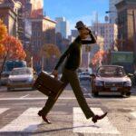 Soul: saiba por que o novo filme da Pixar está conquistando corações
