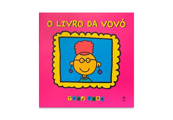 livros-sobre-avos