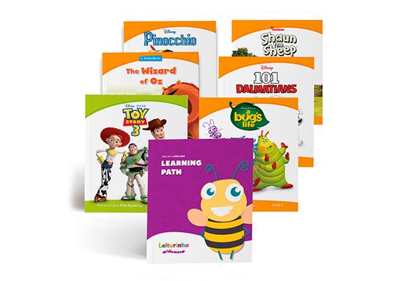 leiturinha-idiomas-kids