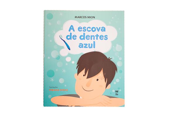 livros-infantis-sobre-autismo