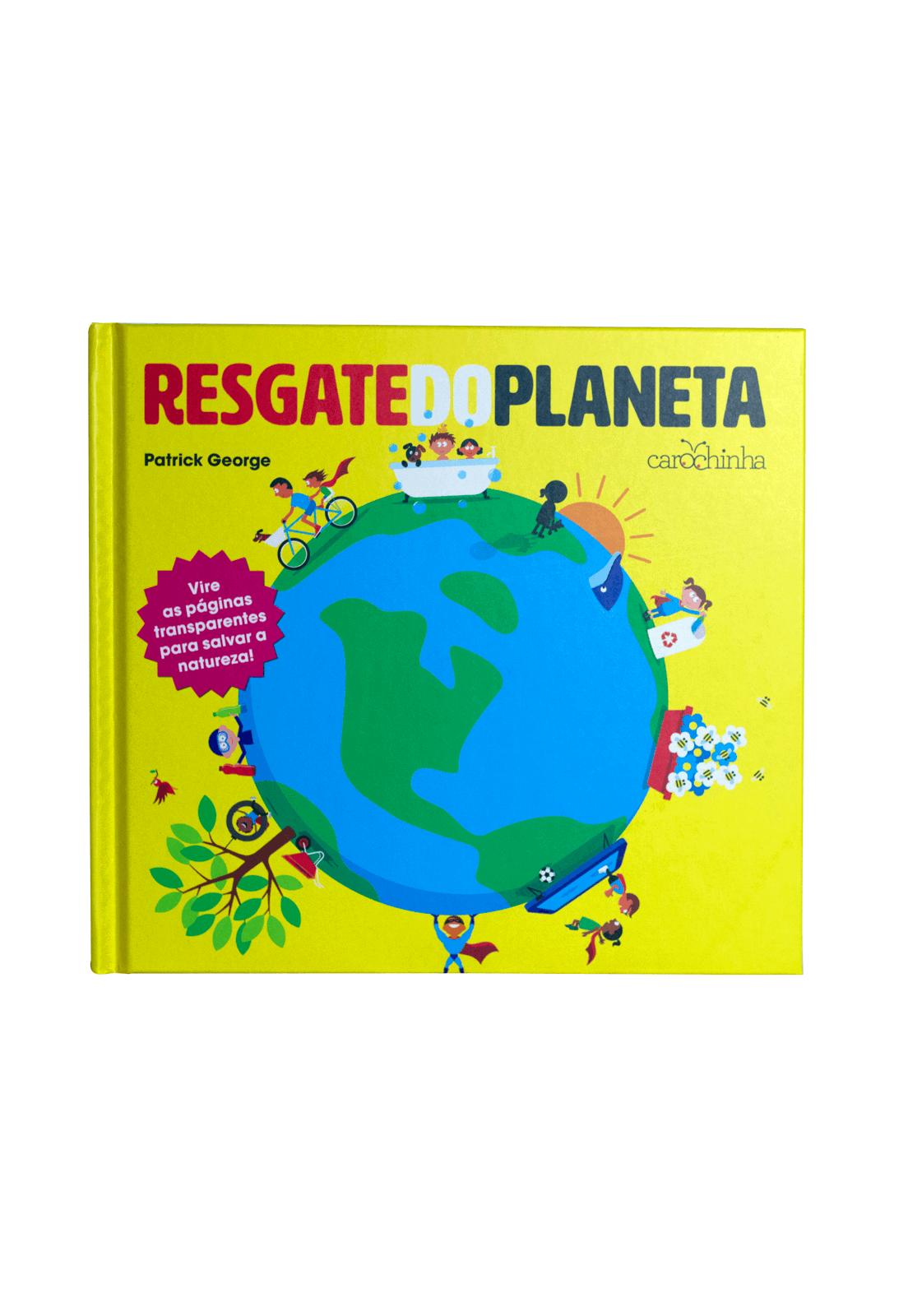 resgate-do-planeta-vire-e-descubra