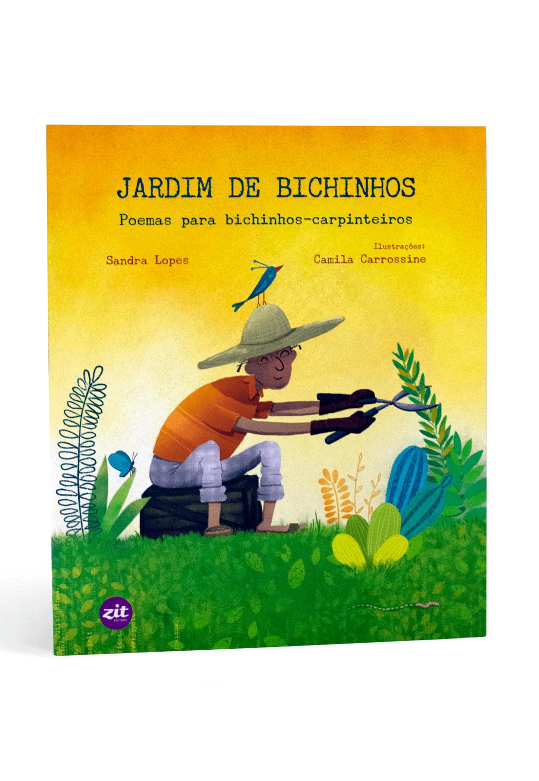 jardim-de-bichinhos-poemas-para-bichinhos-carpinteiros