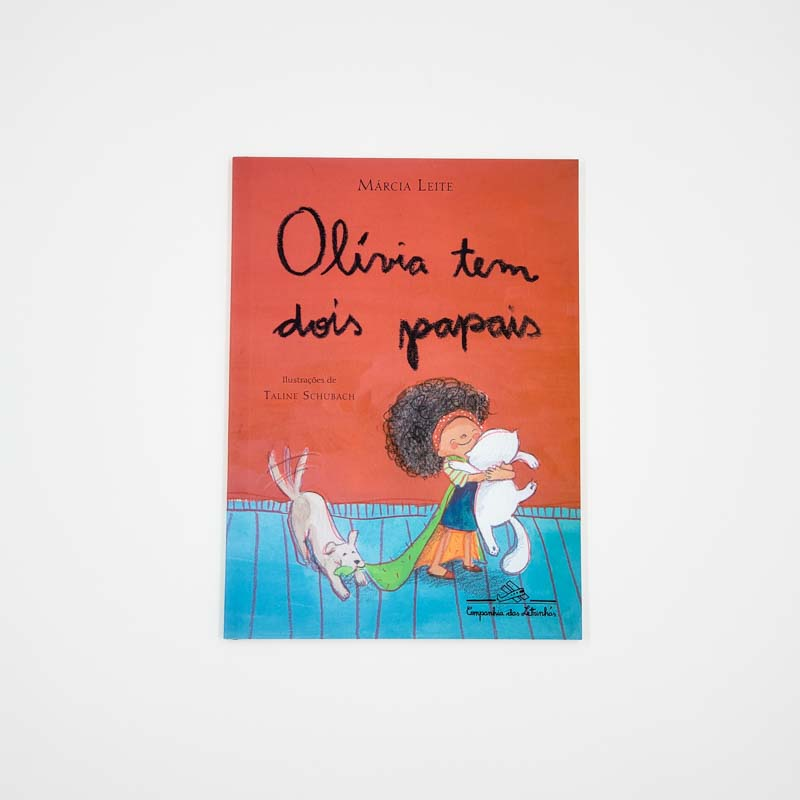 olivia-tem-dois-papais