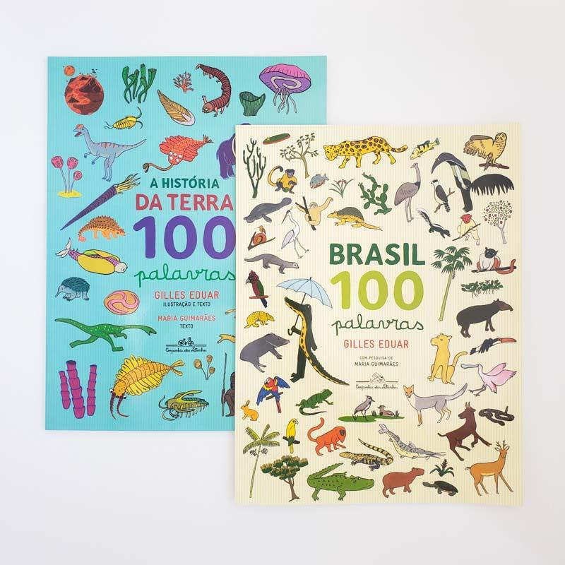 da-terra-ao-brasil-100-palavras