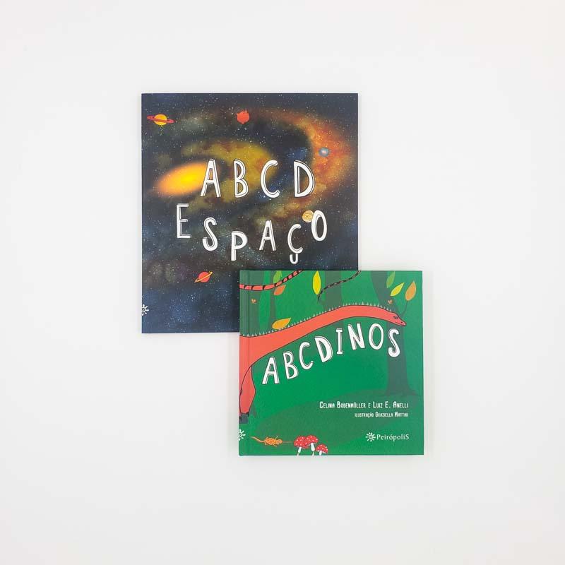 abc-alfabetizacao-animada-1