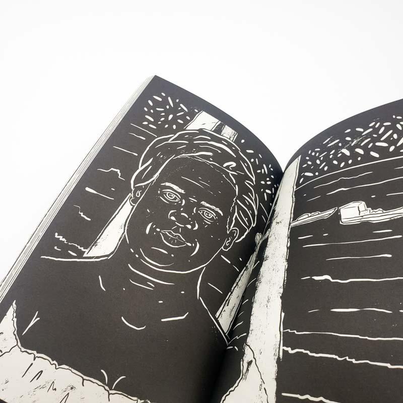 heroinas-negras-brasileiras-em-15-cordeis