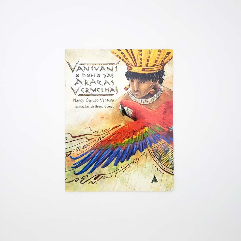 vanivani-o-dono-das-araras-vermelhas