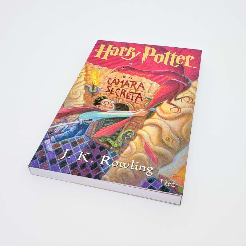 harry-potter-e-a-camara-secreta