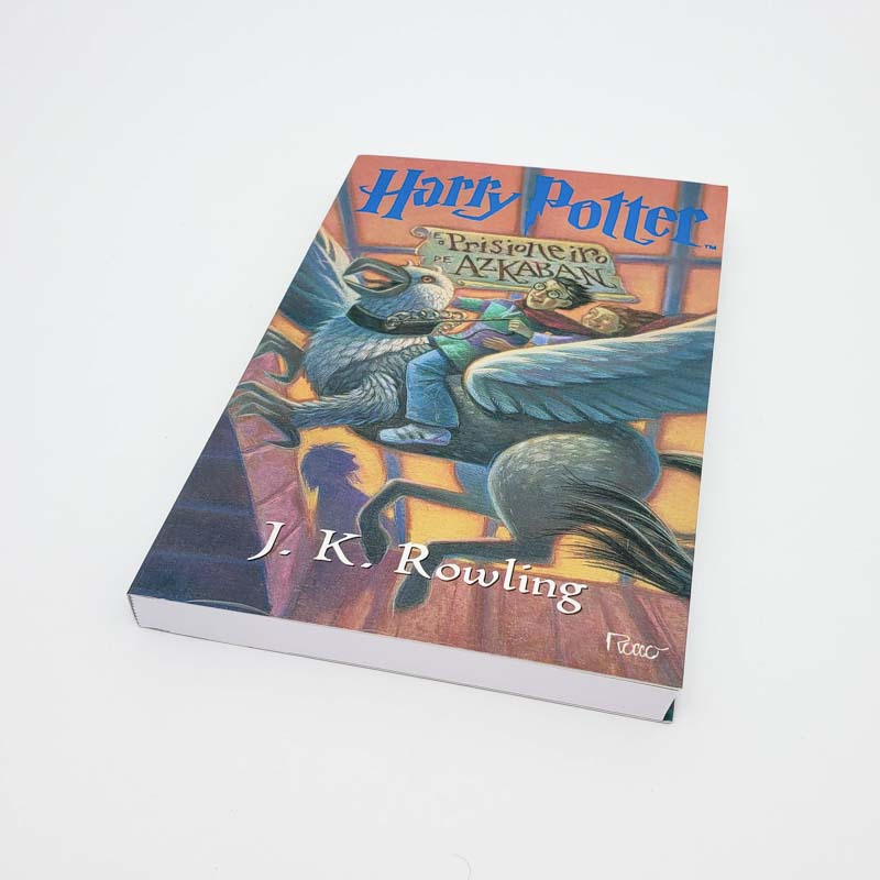 harry-potter-e-o-prisioneiro-de-azkaban