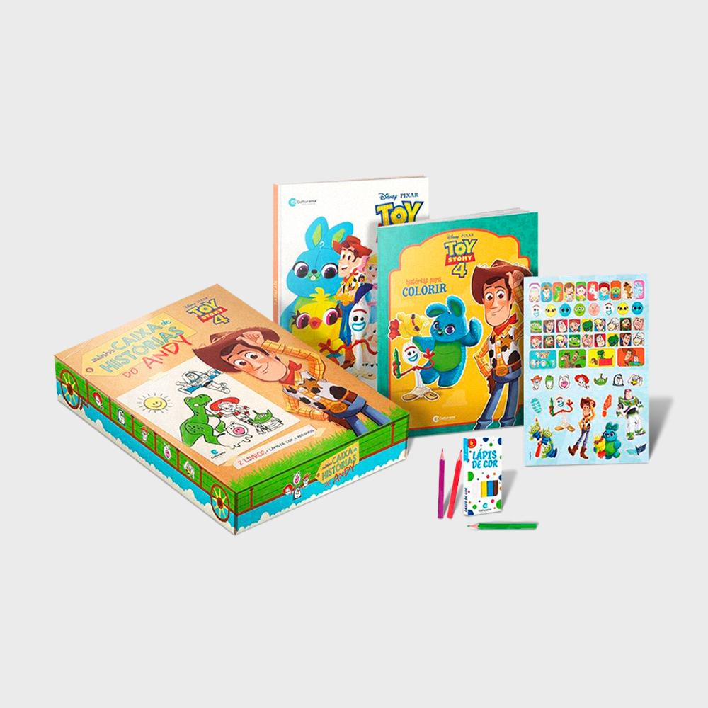 minha-caixa-de-historias-toy-story-4-1