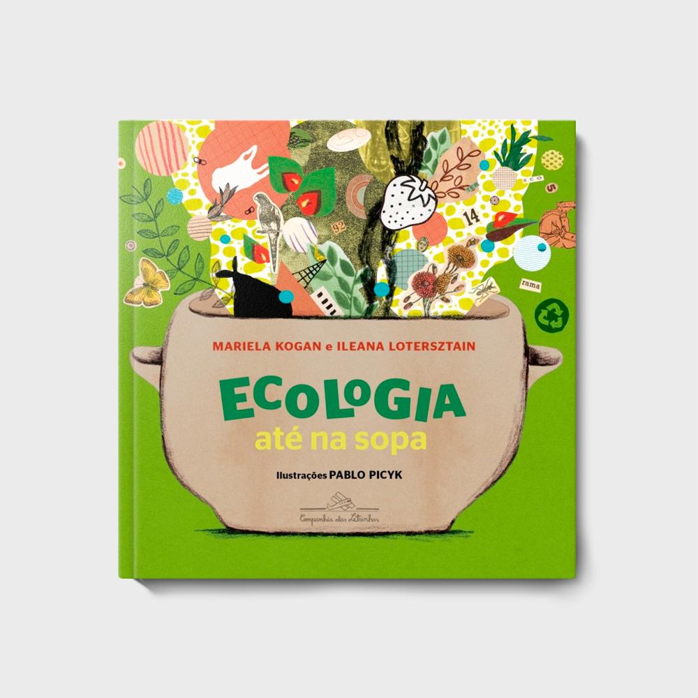 ecologia-ate-na-sopa