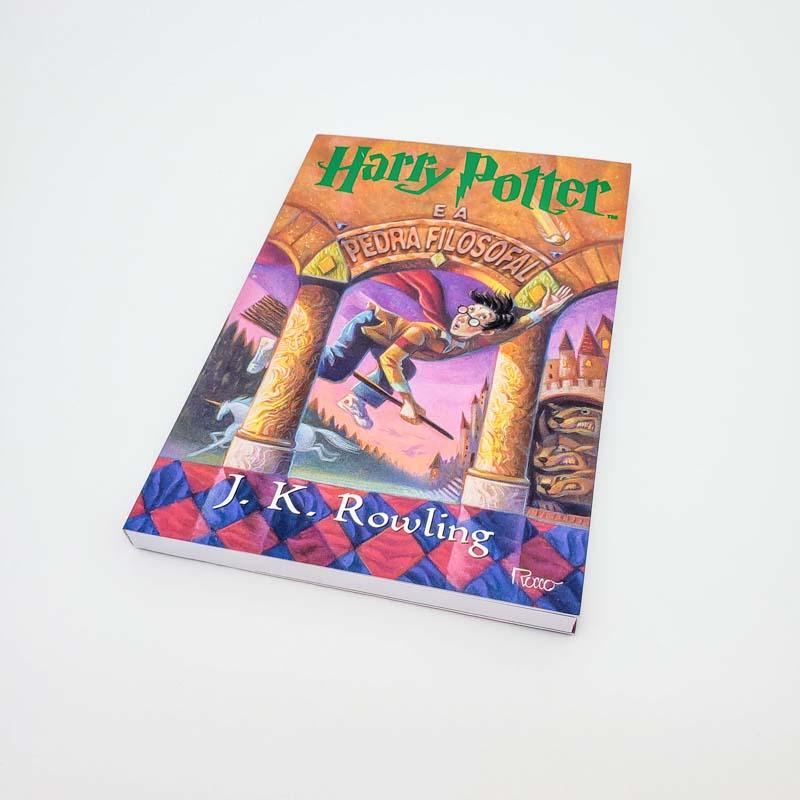 harry-potter-e-a-pedra-filosofal
