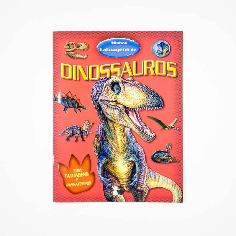 minhas-tatuagens-dinossauros