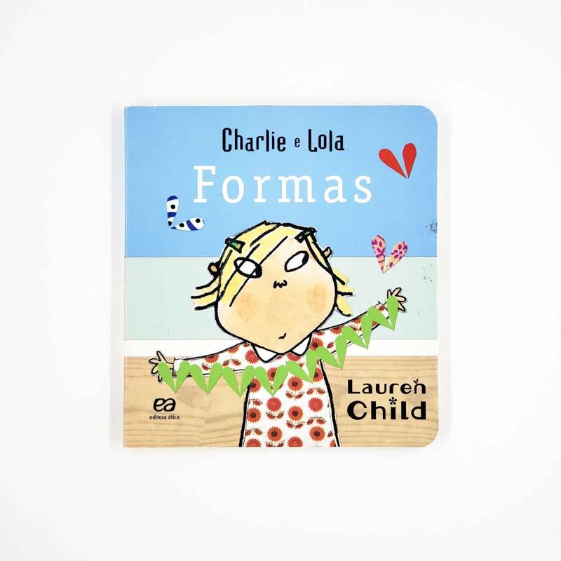 charlie-e-lola-formas