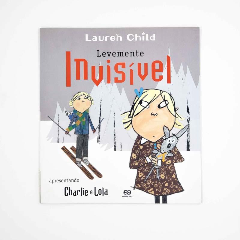 charlie-e-lola-levemente-invisivel