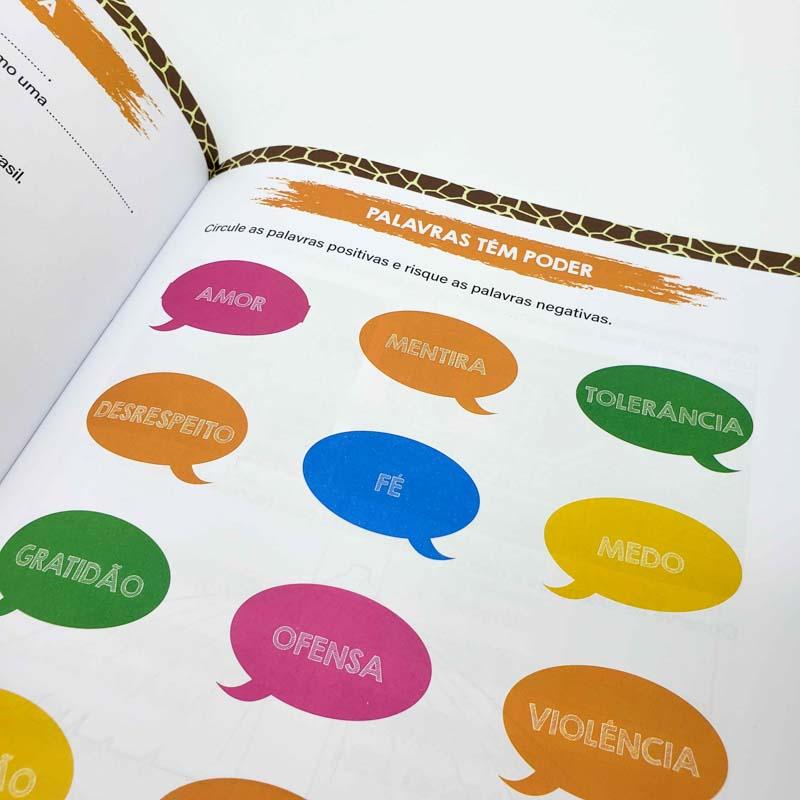 colecao-ler-e-aprender-cultura-afro-brasileira