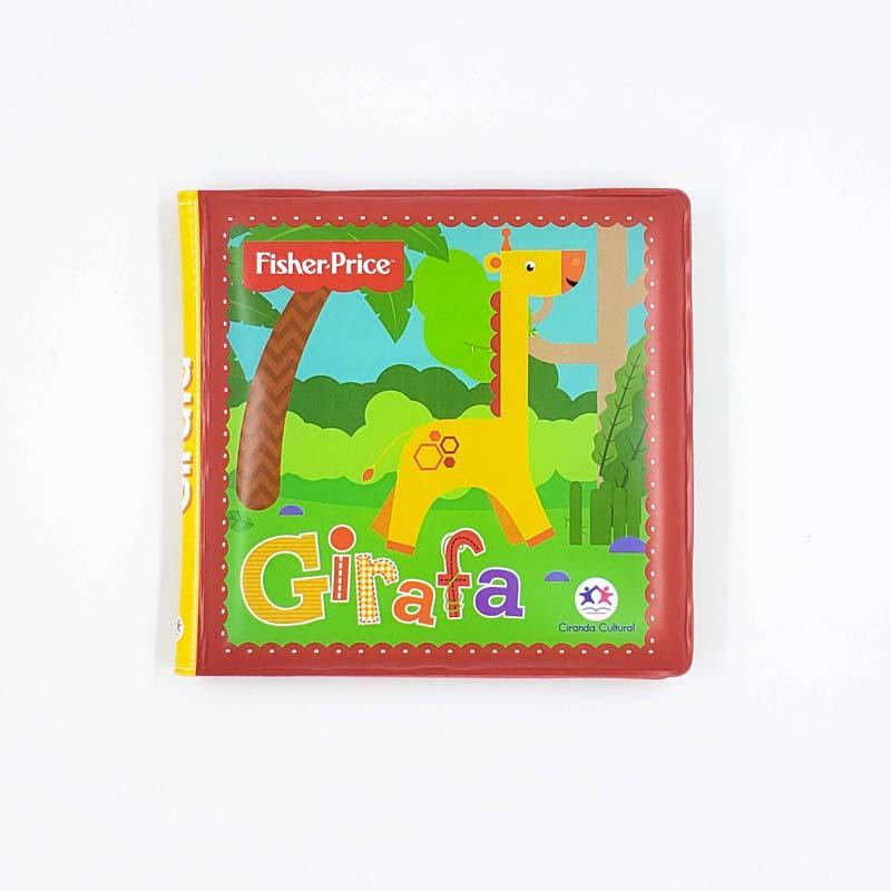 fisher-price-girafa-livro-banho