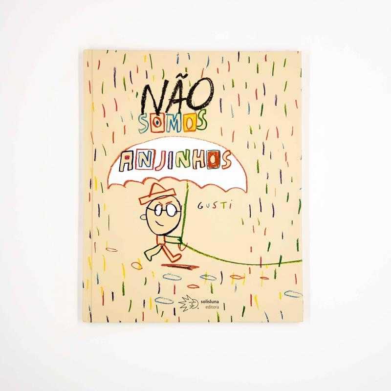 nao-somos-anjinhos
