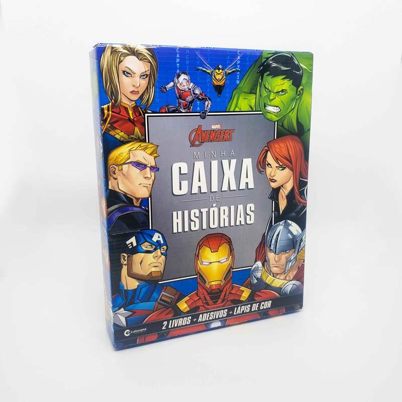 minha-caixa-de-historias-avengers