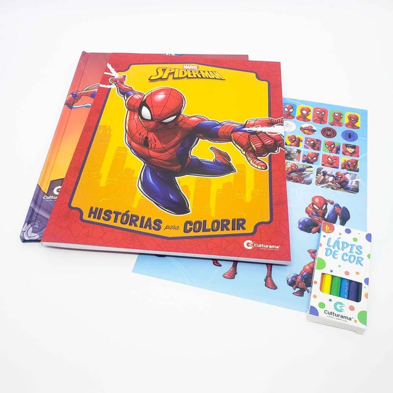 minha-caixa-de-historias-spider-man