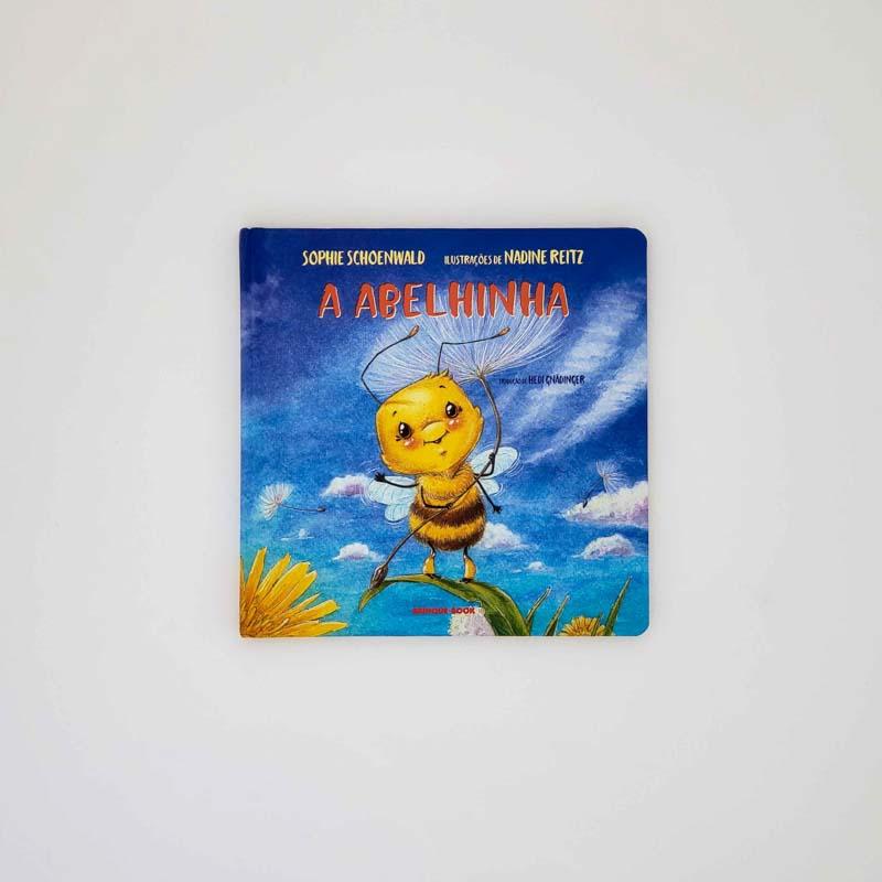 a-abelhinha
