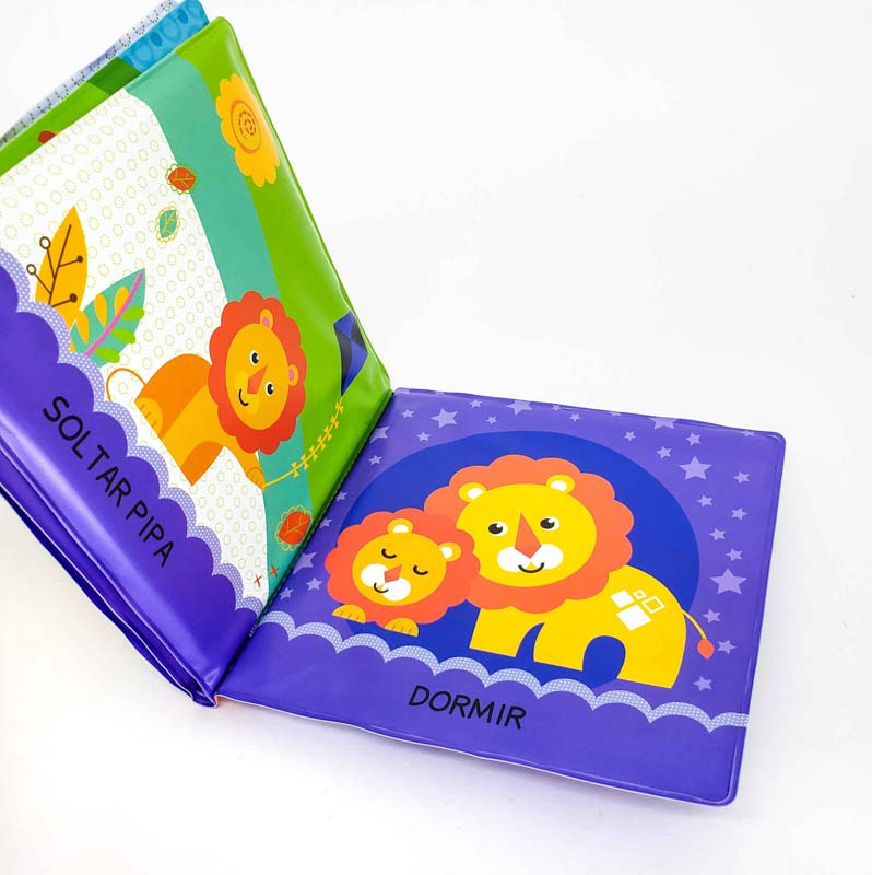fisher-price-leao-1