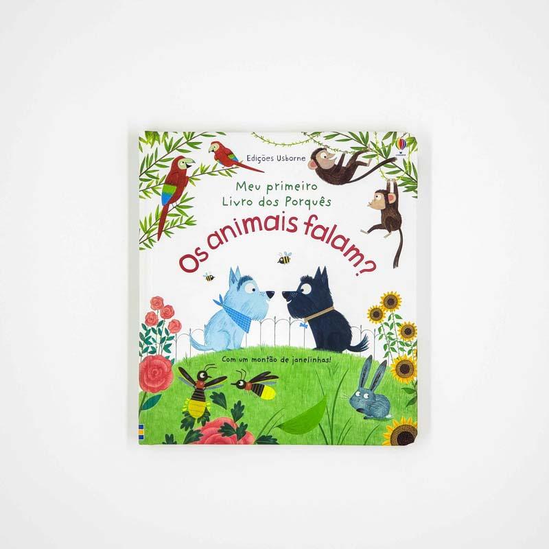 os-animais-falam-meu-primeiro-livro-dos-porques