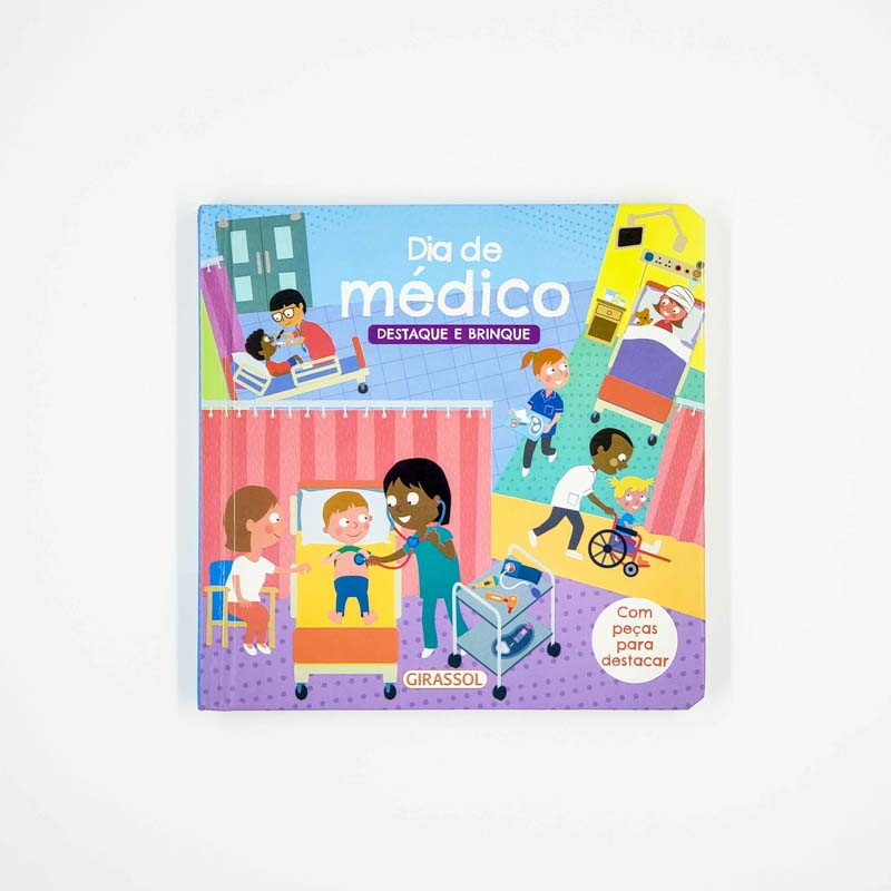 dia-de-medico-destaque-e-brinque