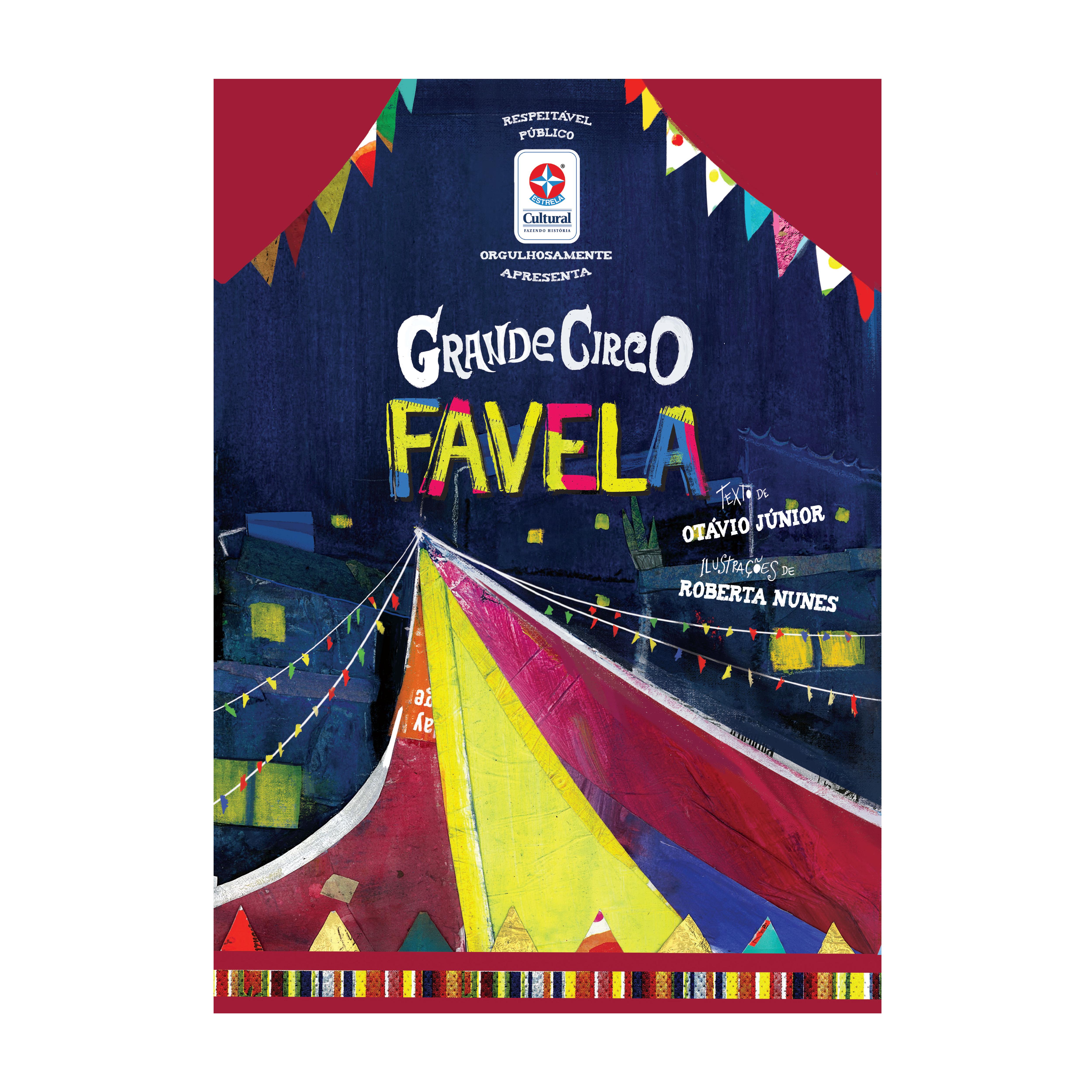 grande-circo-favela-estrela-cultural