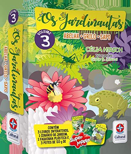 os-jardinautas-vol3-estrela-cultural