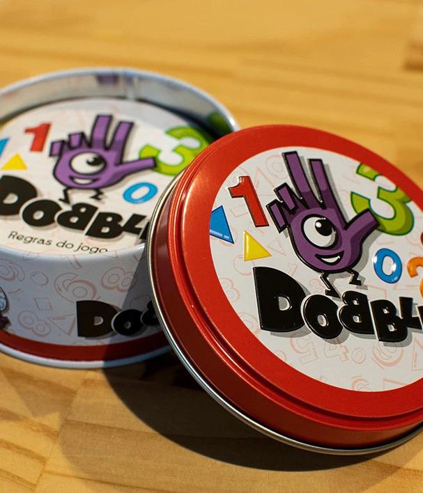 dobble-1-2-3-galapagos