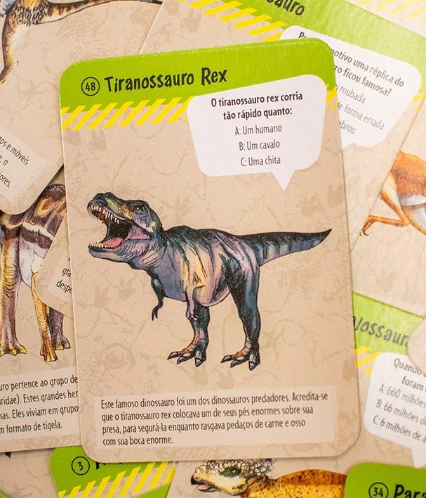 50-dinossauros-galapagos