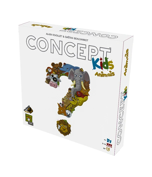concept-kids-galapagos-cpt101