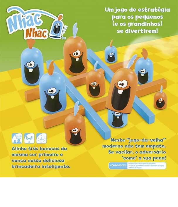 nhac-nhac-galapagos-nha001