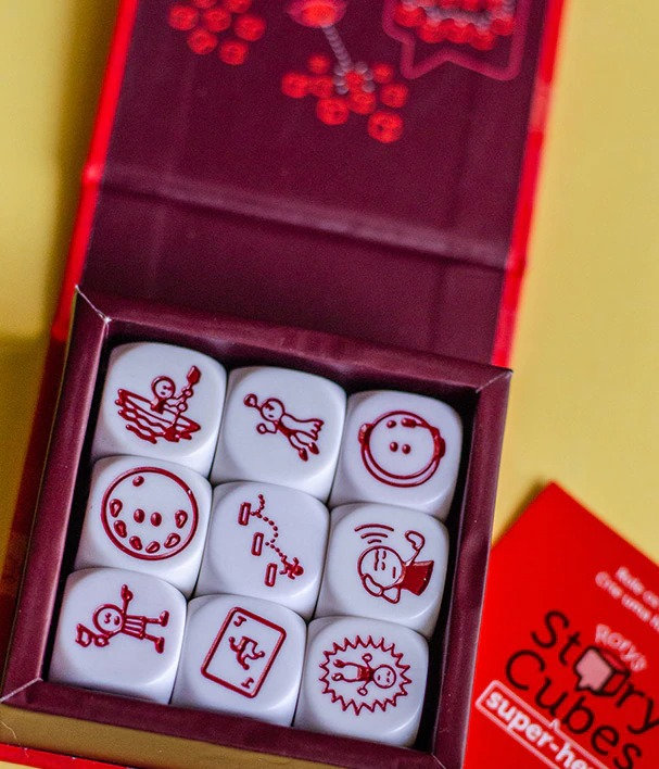rory-story-cubes-super-herois-galapagos-rsc009
