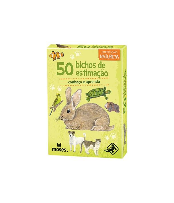 50-bichos-de-estimacao-galapagos