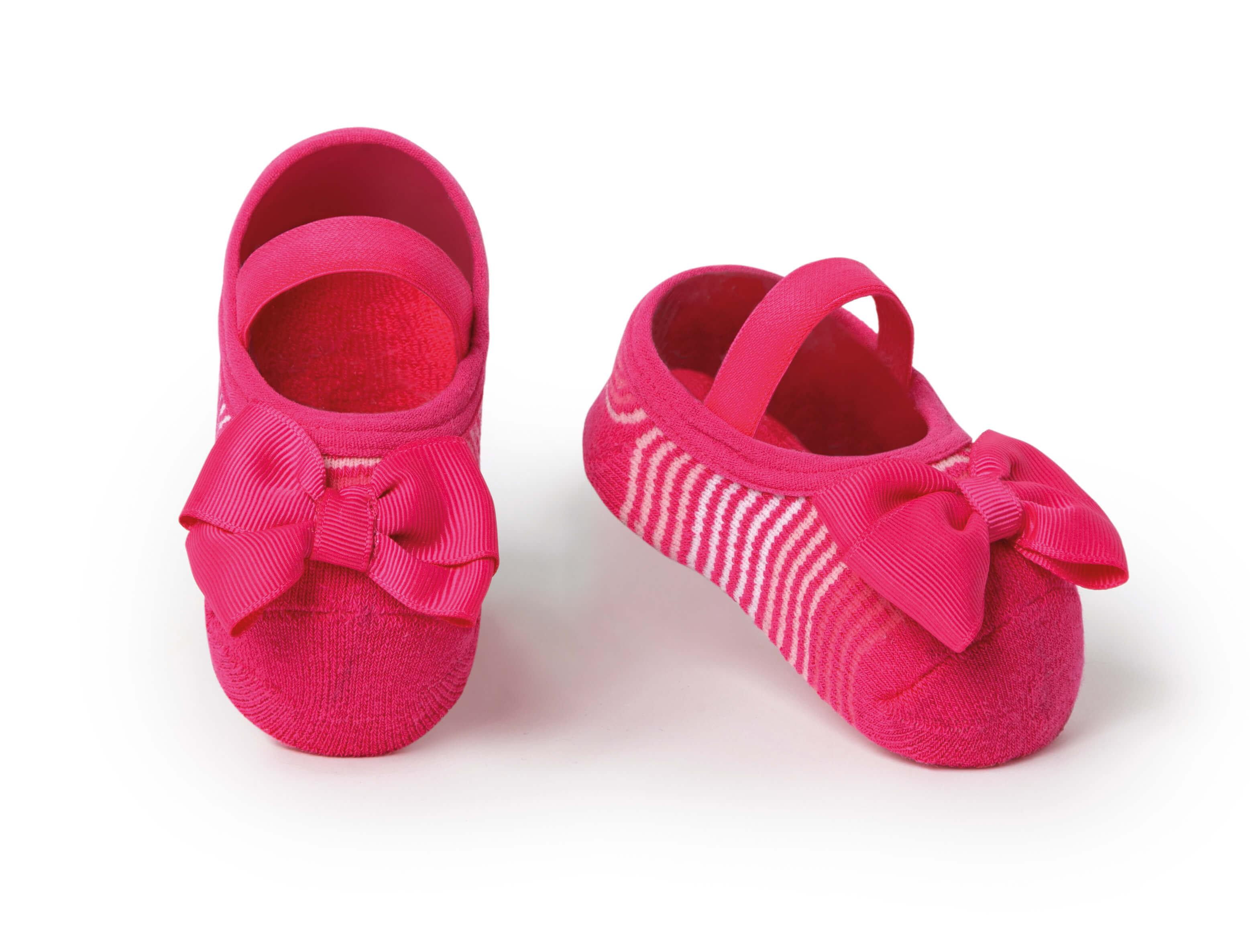 meia-sapatilha-boneca-com-aplique-laco-baby-19-a-22-puket