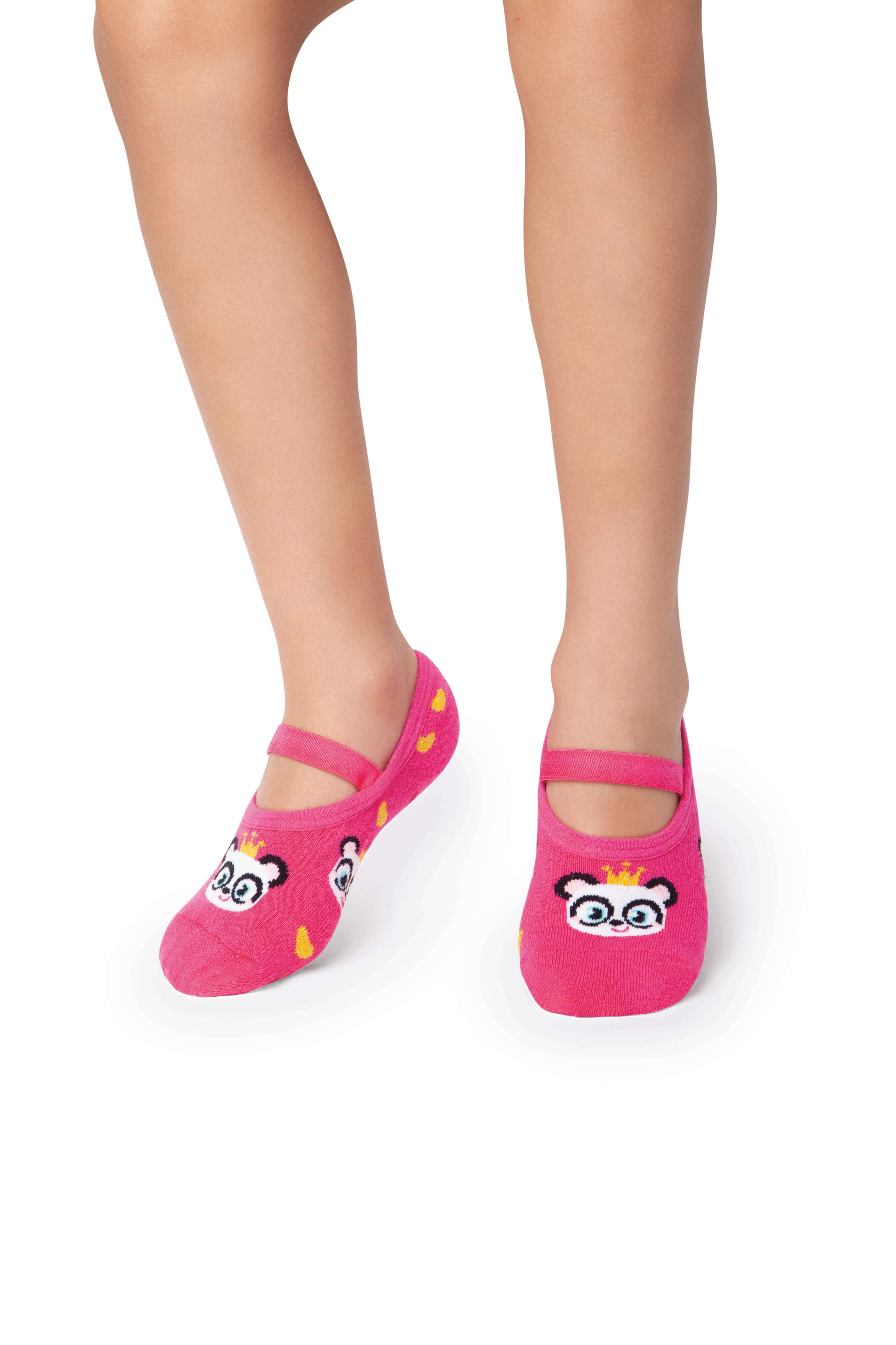 meia-sapatilha-boneca-rosa-fluor-23-a-27-puket