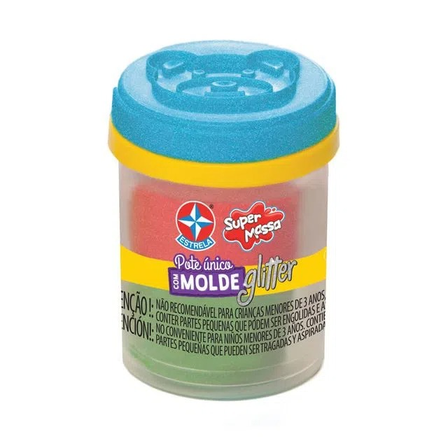 super-massa-pote-unico-com-molde-glitter-1