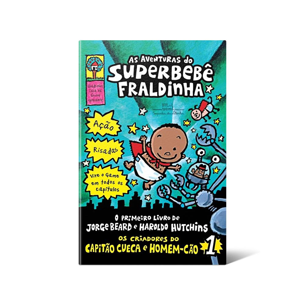 as-aventuras-do-superbebe-fraldinha