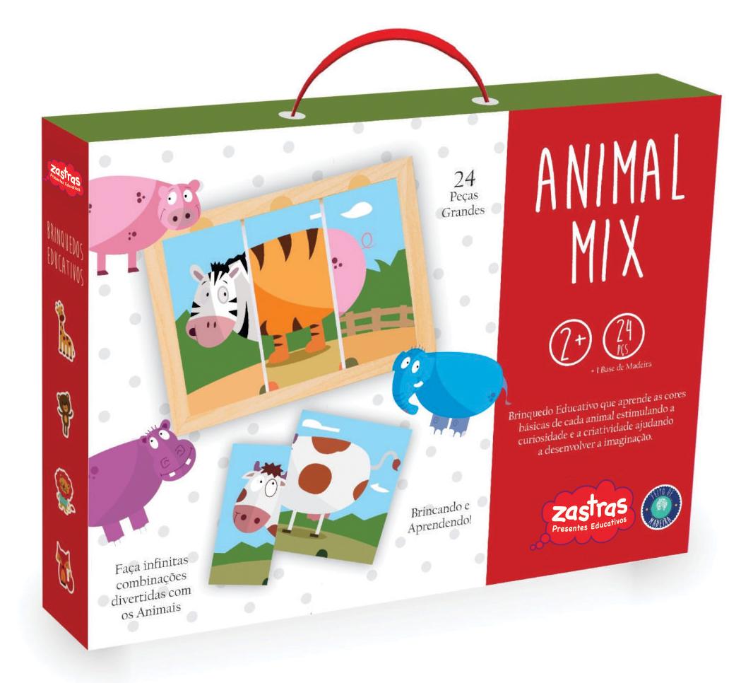 quebra-cabeca-animal-mix-zastras